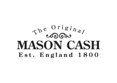 masoncash